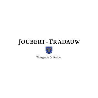 Joubert-Tradauw