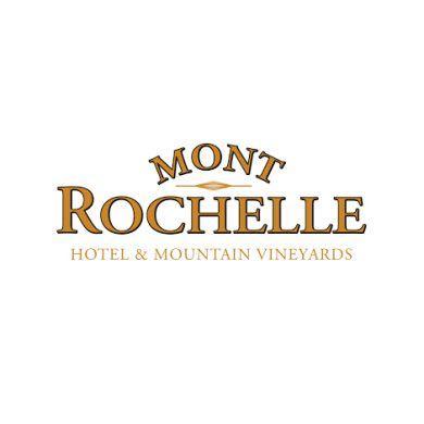 Mont Rochelle