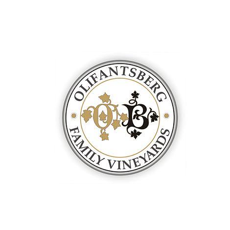 Olifantsberg