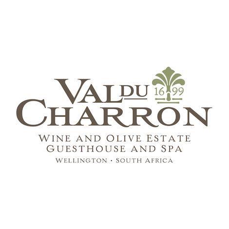 Val du Charron